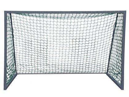 Mål 2x3m med nät