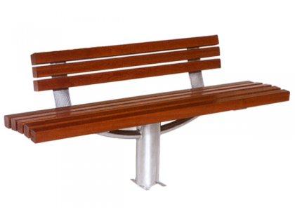 Gata/park-soffa Diana