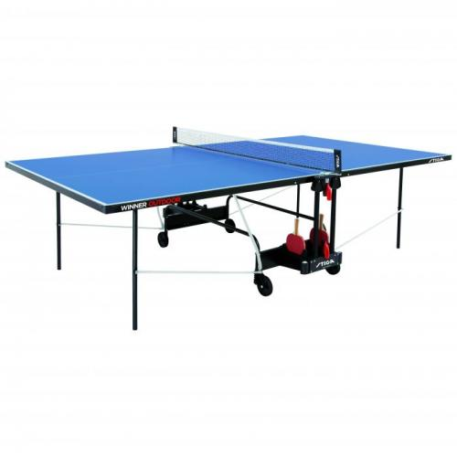 Winner Outdoor Pingisbord