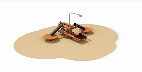 Sandkvarnen