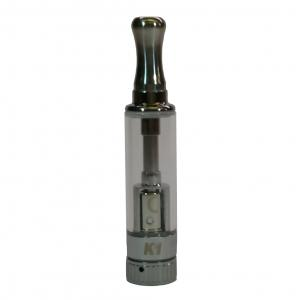 K1 Glassomizer