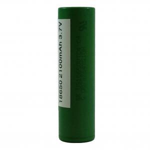 Sony VTC4 18650 batteri