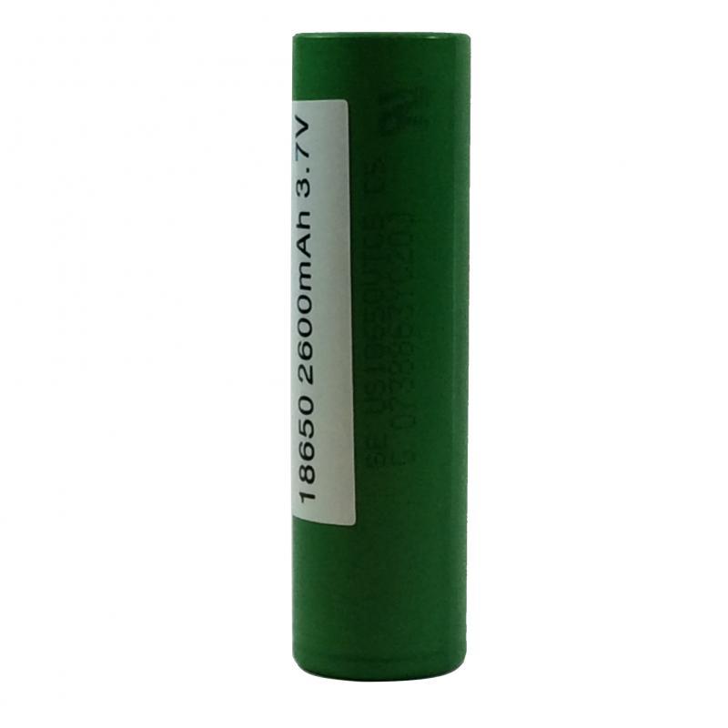 Sony VTC5 18650 batteri