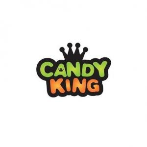 Candy King Shortfill