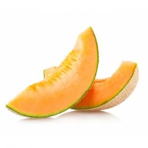 Cantaloupe {CAP}