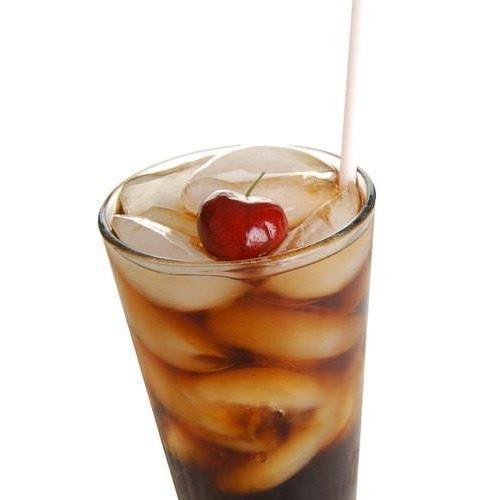 Cherry Cola (CAP)