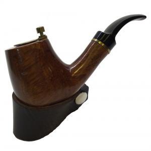 Jazz Carto-pipe #1