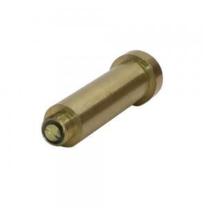 Tank adapter till Jazz Carto-pipe