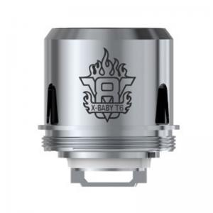 Coil TFV8 X-Baby