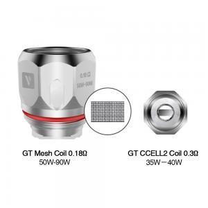 Coil Vaporesso GT Core