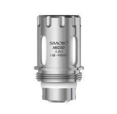 MTL coil SMOK Micro TFV4