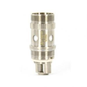 Coil Eleaf EC head