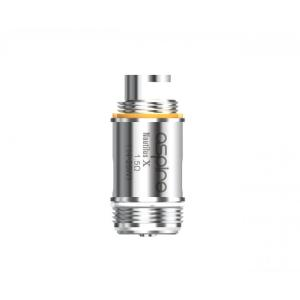 Coil head Aspire Nautilus X