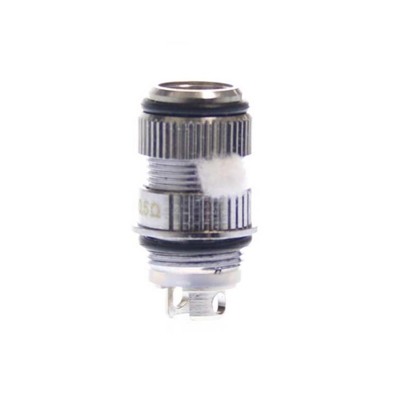 Coil eGo ONE CLR