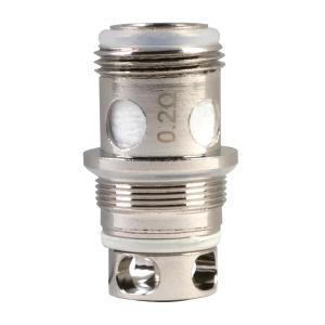 Reservdel coil head Vaptio P1