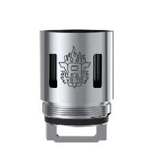Smok Tfv8 t10 Coil