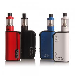 Cool Fire IV Plus kit