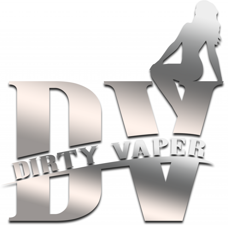 Dirty Vaper Shortfill