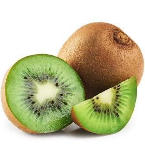 Kiwi Essens
