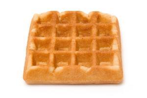 Waffle Essens