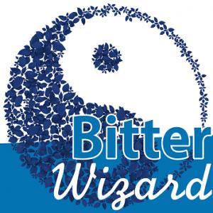 Bitter Wizard