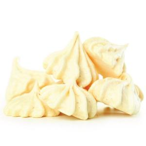 Meringue Essens
