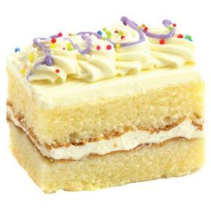 Nonnas Cake