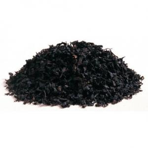 Perique Black