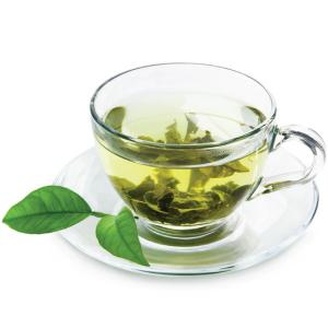 Tea Green