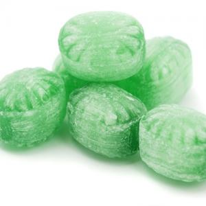 Mint Candy (TFA)