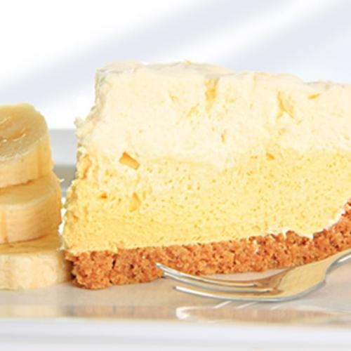 Banana Cream DX (TFA)
