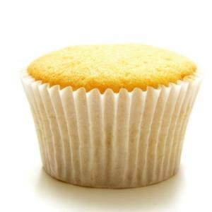 Vanilla Cupcake DX (TFA)