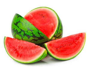 Double Watermelon {CAP}