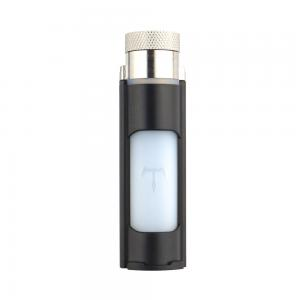 Topside Dual Squonk Flaska