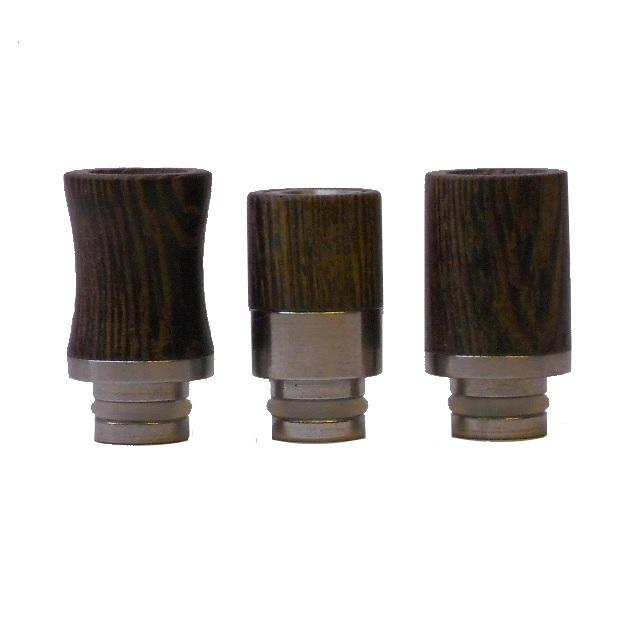 drip tip wood