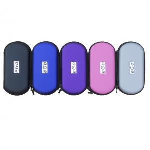 eGo väska L