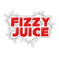 Fizzy Juice Shortfill