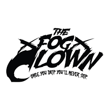 Fog Clown Shortfill