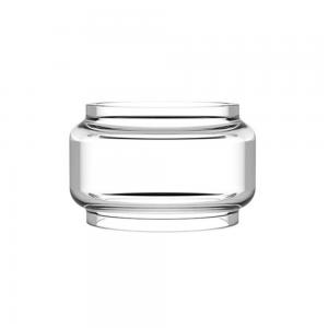 Glas till Fireluke 2 (2ml tank)