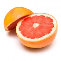 Grapefruit (CAP)