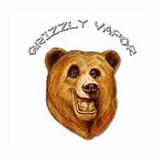 Grizzly Vapor Shortfill
