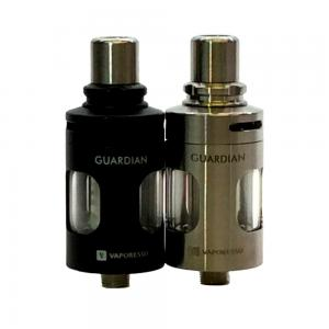 Guardian cCELL