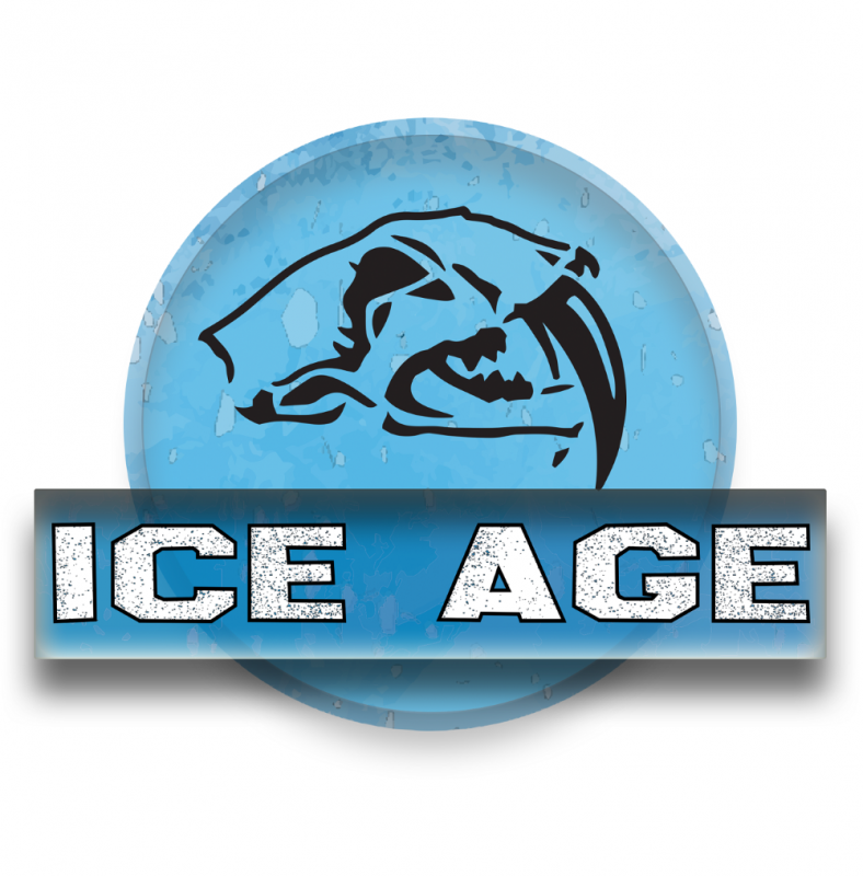 Ice Age Shortfill