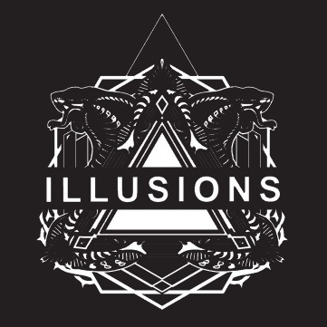 Illusions Shortfill