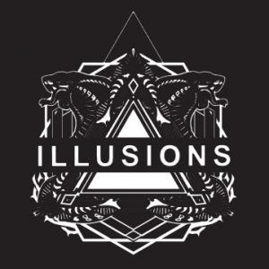 Illusions Shortfill