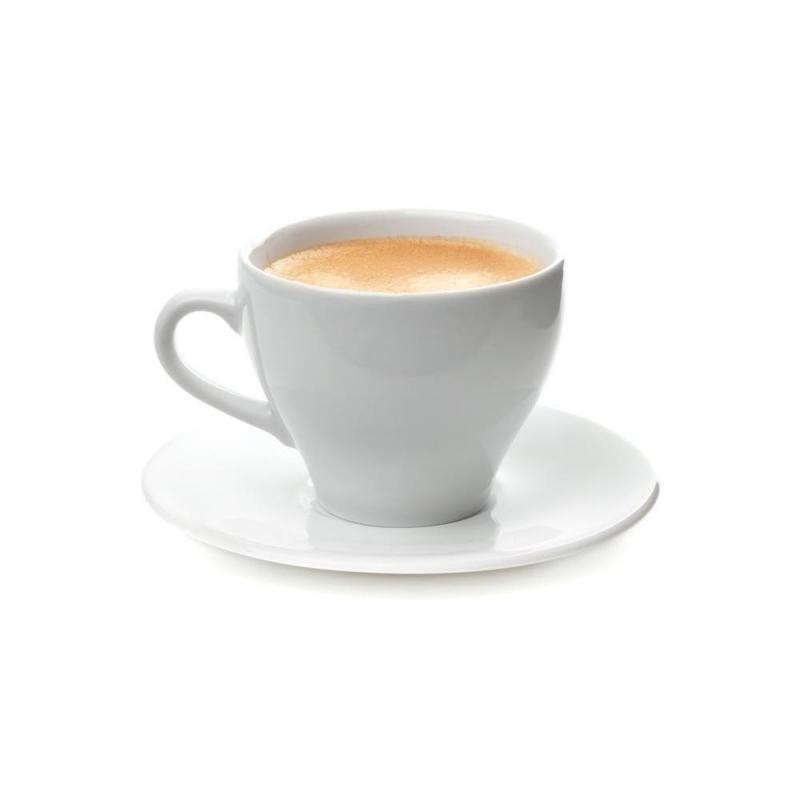 Cappuccino (INW)