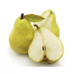 Pear (INW)