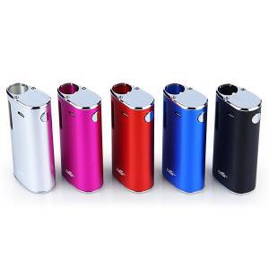 Batteri till iStick Basic