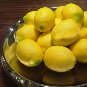 Italian Lemon Sicily {CAP}