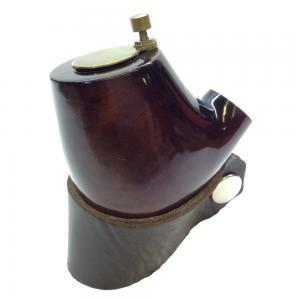 Jazz Pipe #20 18500
